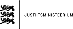 Justiitsministeerium