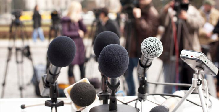 Meediasuhtlus