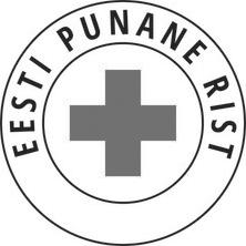 Punane Rist / Red Cross