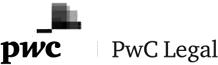 PWC Legal